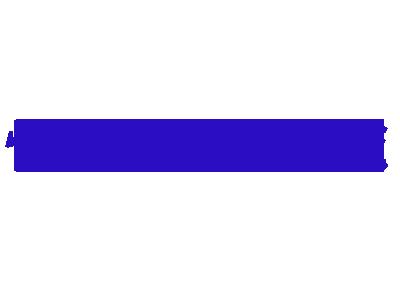 河南恒则远交通设施有限公司
