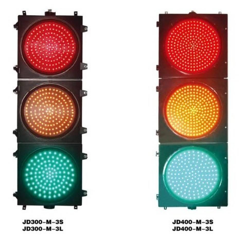 广东道路信号灯-交通信号灯厂家直销价格