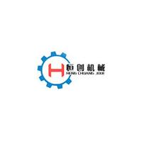 上海平直机厂家-质量好的平直机-恒创机械倾力推荐
