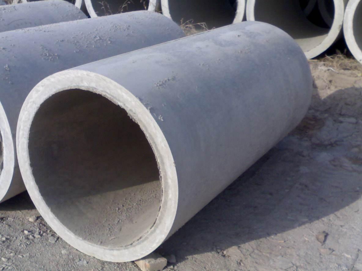 【广发建材】烟台水泥管 烟台水泥管加工 烟台水泥管生产