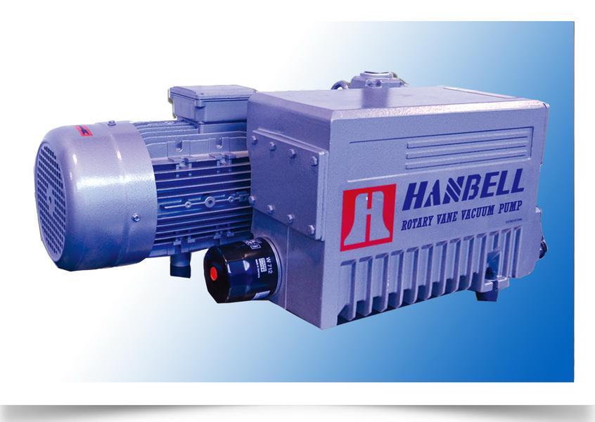 惠州汉钟螺杆式真空泵维修-惠州市安申红机电设备有限公司