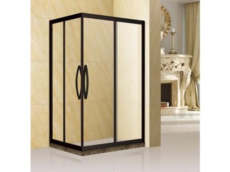 不锈钢淋浴房配件-有品质的不锈钢淋浴房生产厂家