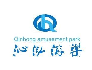广州沁泓水上乐园设备有限公司