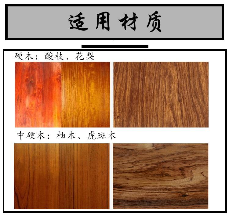 木工机用框锯条-厦门优良的木工TCT框锯条出售