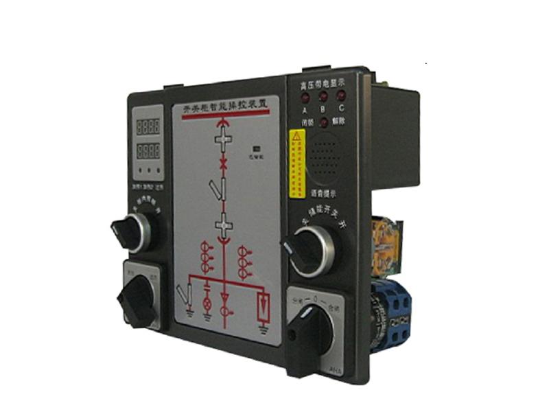 如何选购开关柜智能操控装置数码管_实惠的GC-8700开关柜智能操控装置在株洲哪里可以买到