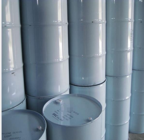 美国菲利普斯 雪弗龙原装 乙硫醇现货供应 品质保证