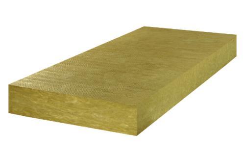 巖棉板價格|河南聲譽好的巖棉板供應商
