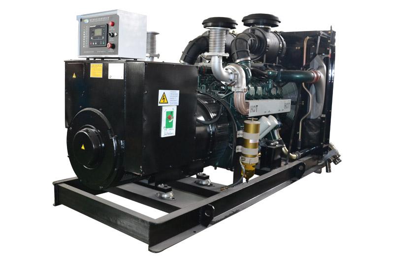 福建加盟柴油发电机|不错的发电机组要怎么买