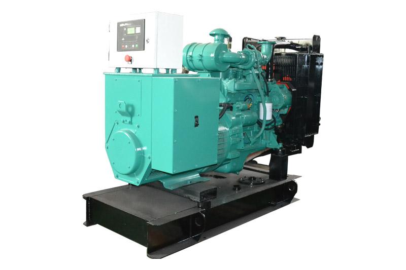 河南批发柴油发电机-重庆市发电机组价格