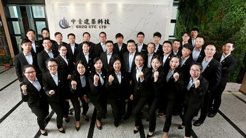 惠州厂房改造-可信赖的厂房加固推荐