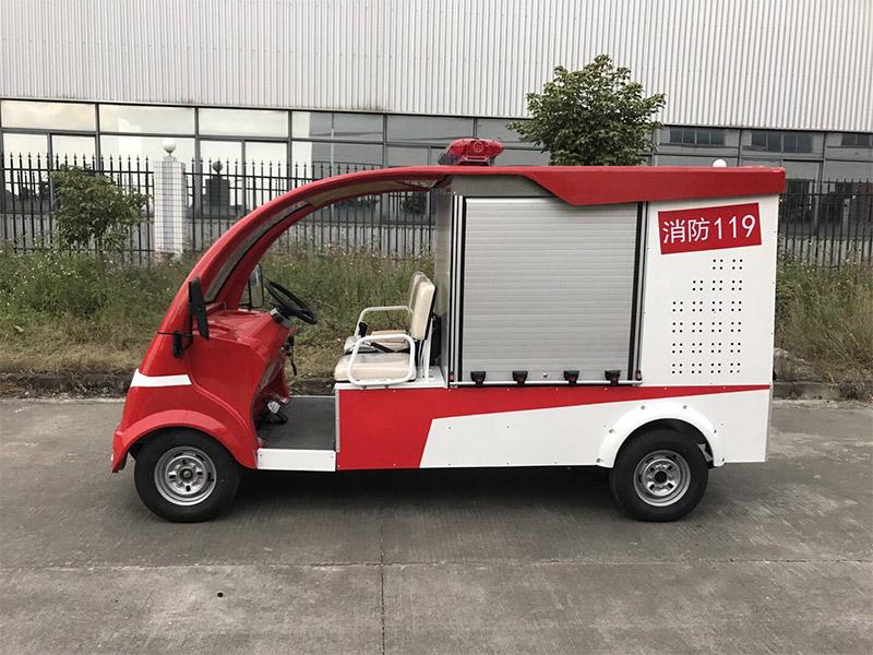 北京改裝車卷簾門廠家推廣|改裝車卷簾門價格多少