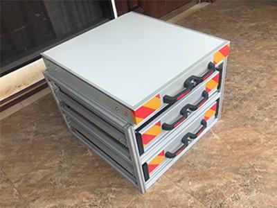 上海平拖價格-品質可靠的平拖當選金鋁消防設備