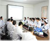中医治疗高尿酸