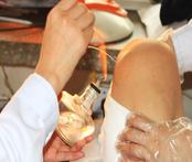 中医治疗高尿酸医院治疗环境好-黑龙江专业的高尿酸的中医诊治推荐