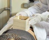 浙江中医治疗高尿酸医院-哪里有提供专业高尿酸的中医诊治