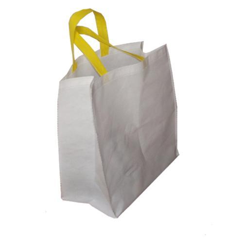 浙江无纺布种植袋-优良的无纺布种植袋生产厂家推荐