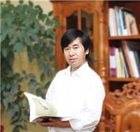 玉雕工艺设计美术师_常州物超所值的中国玉雕供应