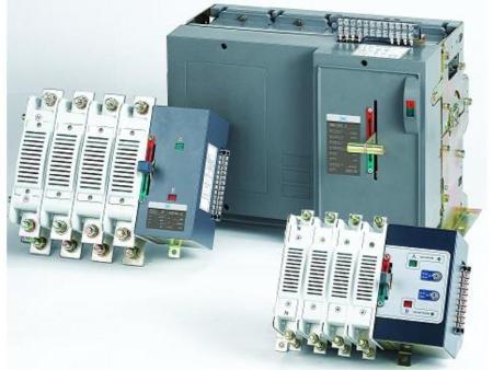 泉州低压电器批发|泉州高质量的厦控双电源品牌推荐