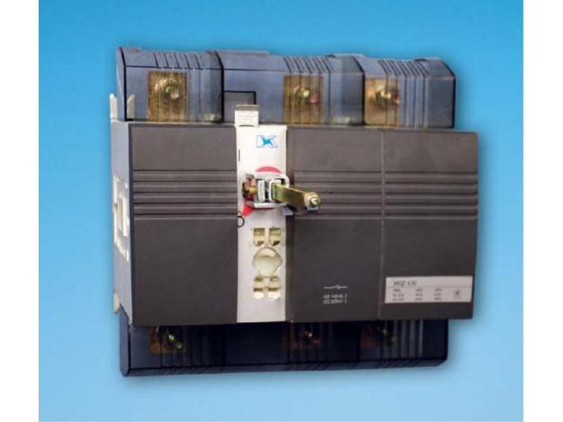 福建隔离开关熔断器组价格|耐用的厦控双电源市场价格