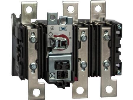隔离开关熔断器组价格-可信赖的厦控双电源品牌推荐