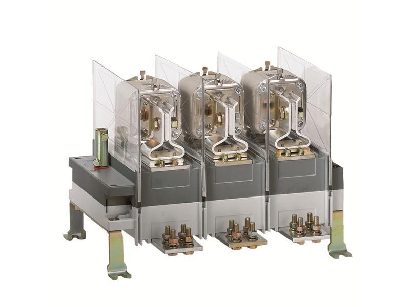 双电源自动转换开关批发-高质量的厦控双电源市场价格