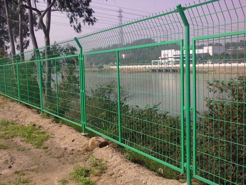 哪里有護欄網廠家-河南環航實業的護欄網產品怎么樣