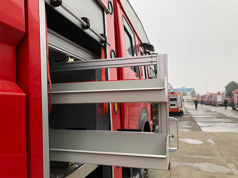 上海立托-金鋁消防設備專業供應