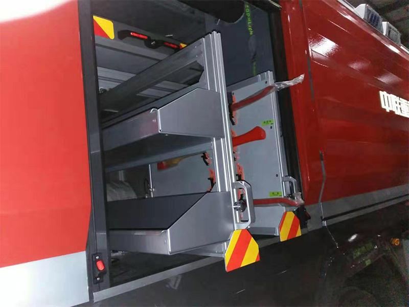 立托优惠-金铝消防设备专业供应