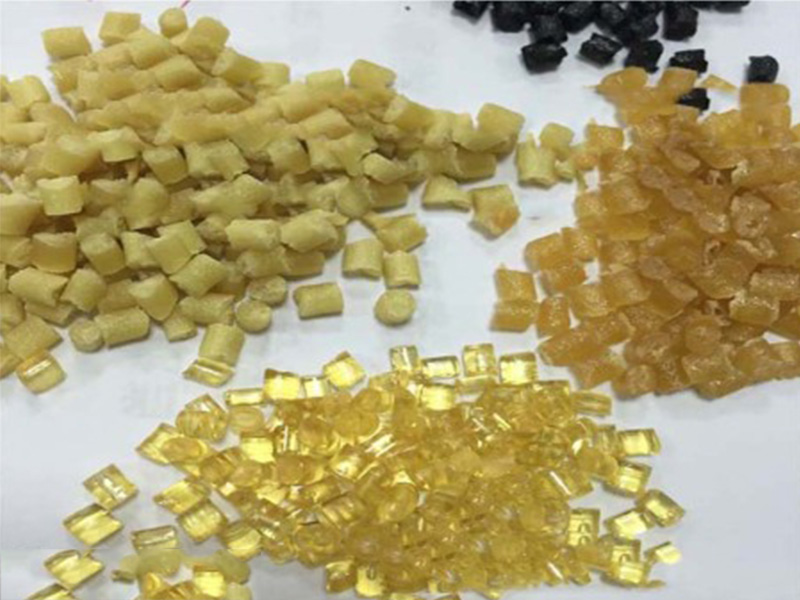 东莞PEI1010R价格供应厂家-想买不错的塑料就到佳特