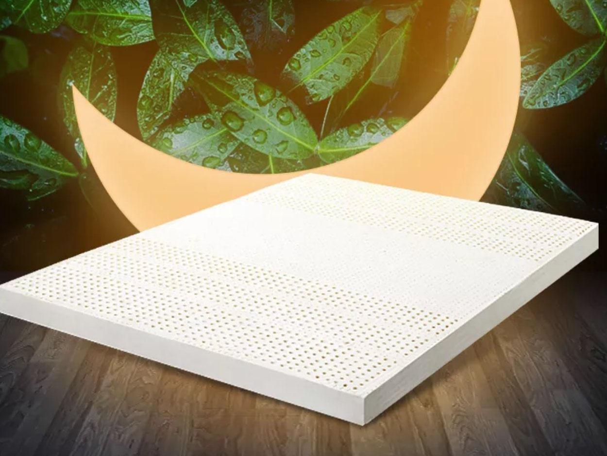 实用的床垫-买安睡6905环保棕上哪好