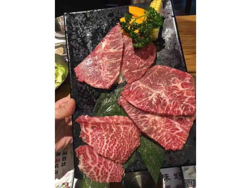 火鍋牛羊肉-實惠的火鍋料泉州珍尚食品供應