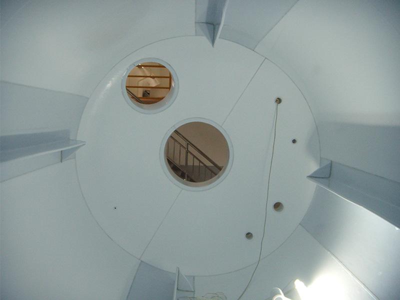 江苏化工类设备衬四氟|实用的化工类设备衬四氟行情价格