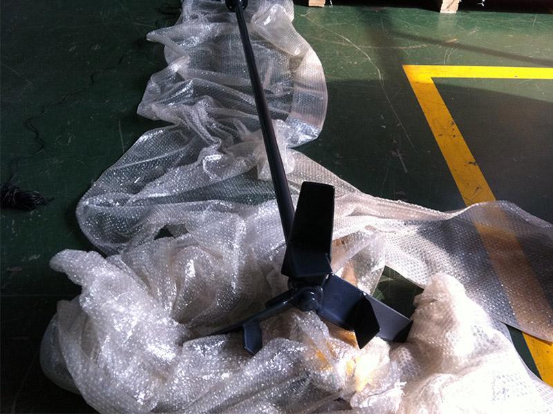 蘇州噴涂特氟龍_上海市優惠的噴涂特氟龍供銷