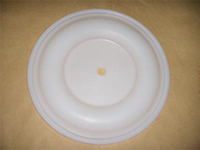 四氟焊接-买四氟隔膜片上海竭心特氟龙是您值得信赖的选择