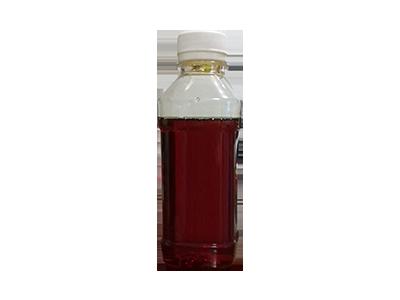 西安缓蚀剂供应商|划算的缓蚀剂供应