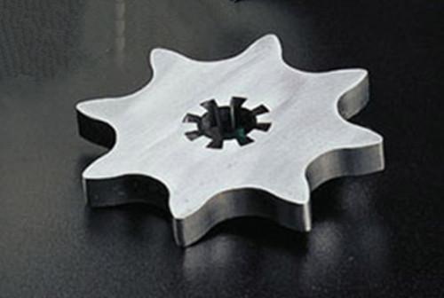 寧波激光切割哪家好-浙江高質量的嘉興激光切割品質推薦