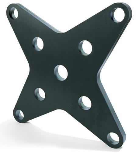 激光切割公司_具有口碑的嘉興激光切割提供商
