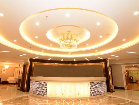 台湾月子会馆预约-福建专业的月子中心