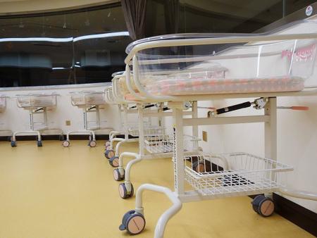 泉州专业母婴护理价格_泉州月子中心怎么样