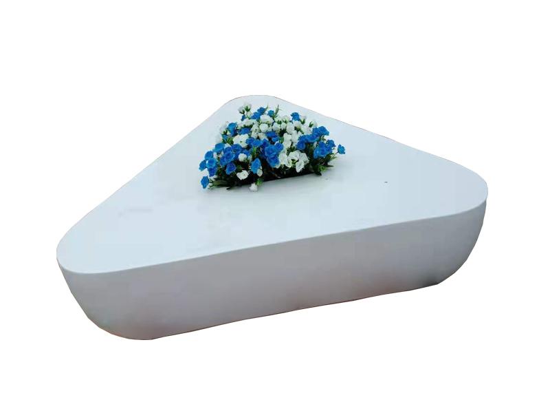创新型的玻璃钢工艺花盆-质量好的玻璃钢花盆哪里买