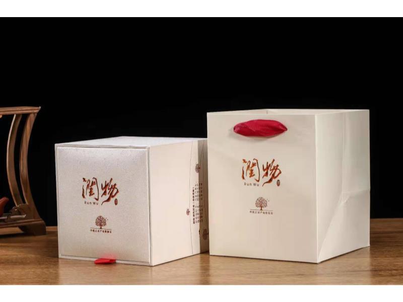 茶叶礼盒定制-泉州茶叶礼盒厂家