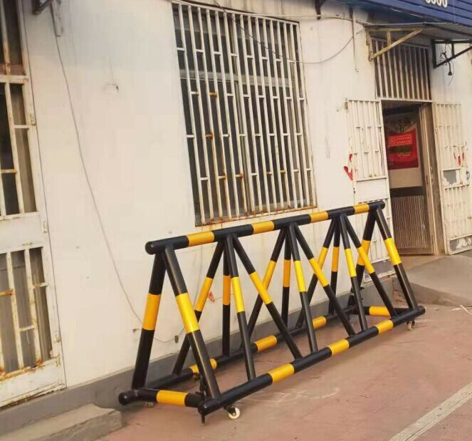 寿光防冲撞设施_山东质量好的防冲撞设施供销
