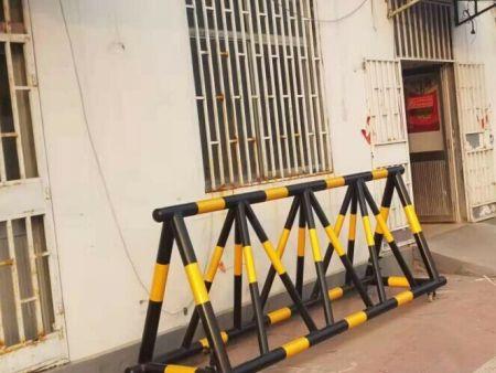 山东,潍坊,寿光防冲撞设施批发安装,鑫盾保安器材