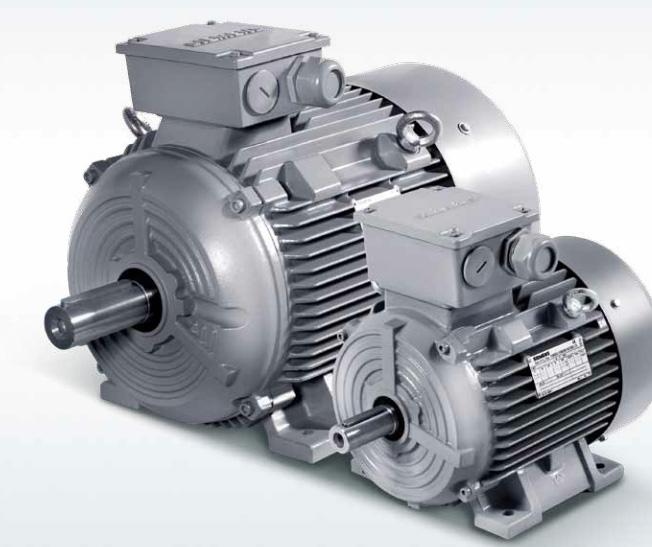 泉州西门子电动机多少钱_买新款西门子发电机,就选通政电力设备