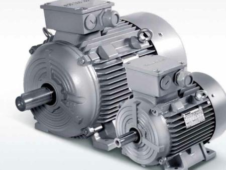 西门子电机多少钱_通政电力设备口碑好的西门子发电机_你的理想选择