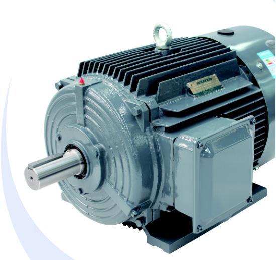 西门子电动机价格-想买口碑好的西门子发电机就来通政电力设备