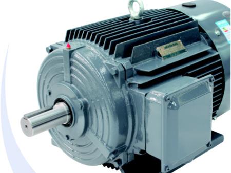 西门子贝德电机性能-有品质的西门子发电机品牌推荐