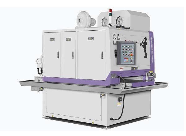 双面刨整机配件 想买优惠的双面刨配件,就来致力于专业锯切研发制造商