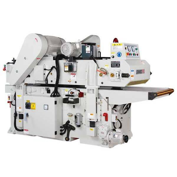台湾高点木工设备整机配件_致力于专业锯切研发制造商双面刨配件厂家
