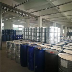 中石化长城醋酸乙烯,30吨罐车发货,含量99.9以上